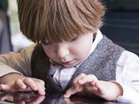 Воспитание и современная техника